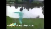 The most funny video clip
