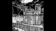 Necrophiliac (slayer cover)