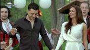 Галена и Борис Дали - Чудна сватба