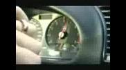 Bmw M3 E36 Turbo