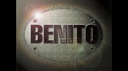 Benito - Are You Available