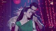 Arnav & Khushi - Ude Dil Befikre..