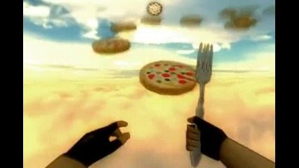 pizza heaven bhops