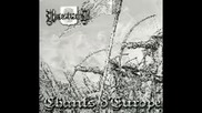 Naastrand - Chant d'europe ( full album 2006 ) Folk Metal France