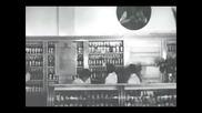Деноминацията в Н Р Б през 1952 г.