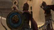 Assassins Creed Origins / Произходът на Кредото на Асасините: Официален трейлър