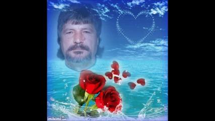 Липсваш ми тате!!!