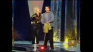 Blaga Petreska i Efto Pupinovski - Zoro moja