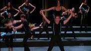 Mercy - Glee Style (season 1 Episode 3)