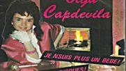 Olga Capdevila-- Je N`suis Plus Un Bebe! 1986