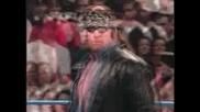 Wwe - Entrance - The Undertaker