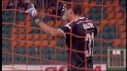 Балъков: В първенството няма фаворити