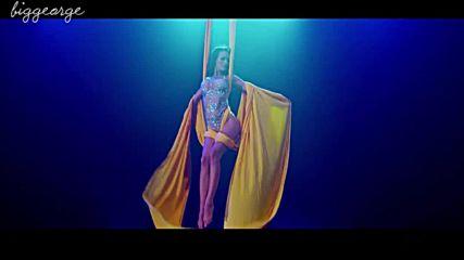 Ian Burlak - That's Life ( Andor Gabriel Remix ) ( Official Video )
