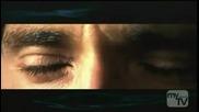 Защити ме - Watch Over Me [2006 Tv Series Opening] [hq]