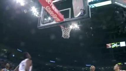 Kevin Durant - Gametime