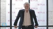 You'll Never Guess How Netflix's CEO Got His Start