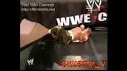John Cena Специално За Моя Приятел john_boy