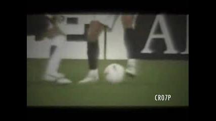 |2007|cristiano Ronaldo|2008|