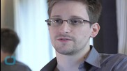 Poll Finds Broad Support for Edward Snowden Among Millennials