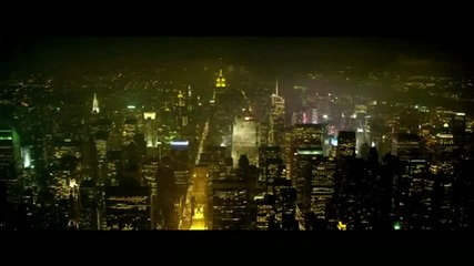 The Amazing Spider - Man / Спайдърмен 3 D Official Trailer 2012 H D + B G subs