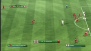 2010 Fifa World Cup South Africa Campione Online Goal Compilation