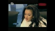 Music Idol 3 - * Курви Сбогом* От Георги Буболечката 03.03.09
