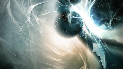 °• Дълбока Хипноза •° Progressive Trance