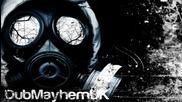 Fugative - Supafly (tek - One Remix)