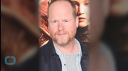 Joss Whedon Hit With $10 Million Copyright Lawsuit Over The Cabin in the Woods