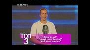 10 най смешни цигански вица (смях)