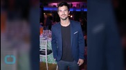 What Went Wrong With Taylor Lautner's Career