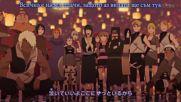 Naruto Shippuuden - Ending Song 38