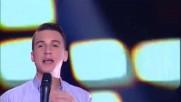 Milan Mitrovic - Zivot - Tv Grand 14.09.2017.