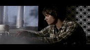 Свръхестествено ( Supernatural ) сезон 1, епизод 19