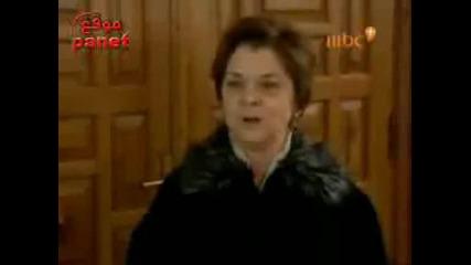 Перла (gumus) - Епизод 135 арабски