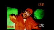 Three 6 Mafia - Who Run It (hq And Sound)