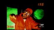 Three 6 Mafia - Who Run It (hq And Sound)