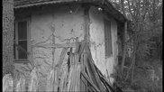 Тема Табу - Село Шишенци