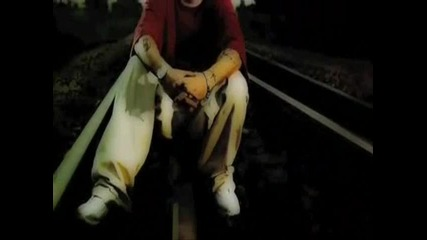 Eminem - Untitled (here We Go) Recovery