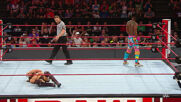 Kofi Kingston vs. Daniel Bryan - WWE Title Match: Raw, May 6, 2019 (Full Match)