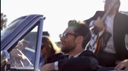 Премиера 2015** Maroon 5 - Sugar + Превод!