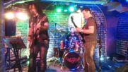Rocka Rolla live - Любовта без която не можем (тангра)