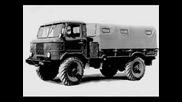 Газ - 66 . Gaz - 66