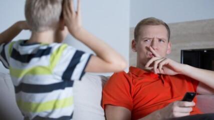 15 от най-забавните лъжи, които родителите са казвали на децата си