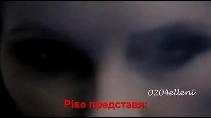 Гръцко 2012 ~ Anna Vissi - Kala Hristugena [превод]~