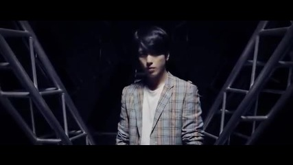 Radio ( Yong Hwa solo )