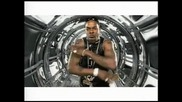 Busta Rhymes feat. Kelis & Noreaga - What It Is & Grimey (high qulity)