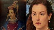 Съпруги и майки на османските султани съживени с помощта на изкуствения интелект