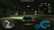 Need for Speed Underground 2 (ep. 6!)