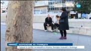 Гърция се готви за мащабна стачка, българи плашат с блокада